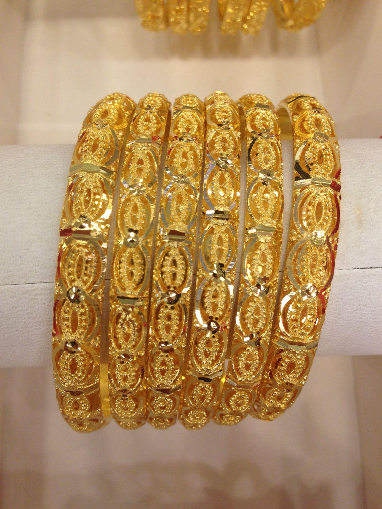 K bangles jewellery pinterest bangle