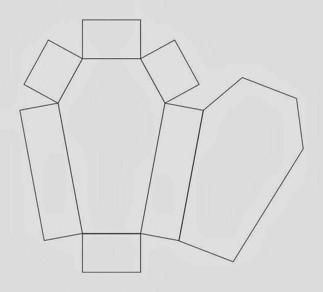 resultado de imagen de molde pir u00e1mide egipto 3d