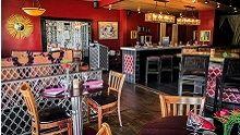 Tapas Adela Restaurant