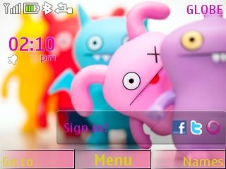 Download free nokia x2 01 sweet themes top rated zedge images download free nokia x2 01 sweet themes top rated zedge gumiabroncs Choice Image