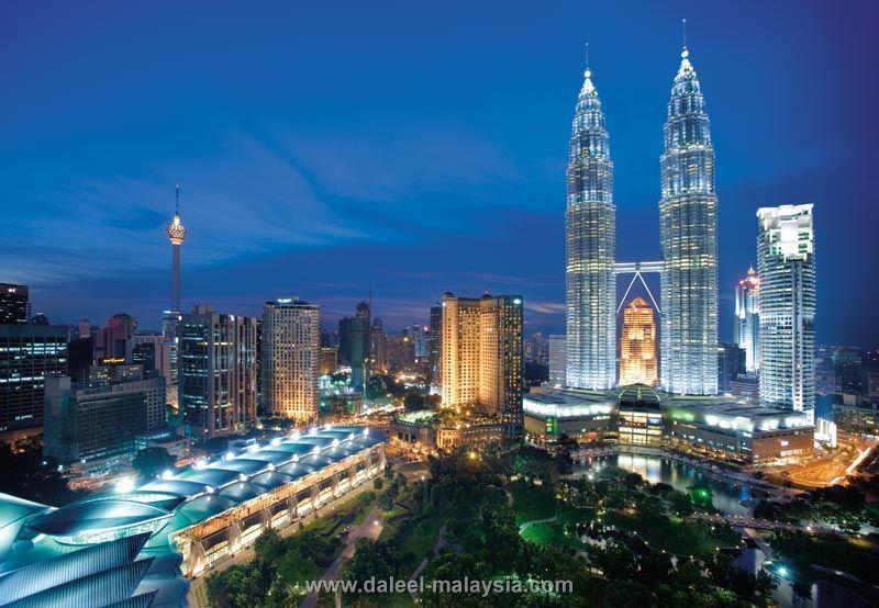 حجز فنادق ماليزيا حجز فنادق كوالالمبور شارع العرب بوكينج Booking Malaysia Travel Kuala Lumpur Malaysia Truly Asia