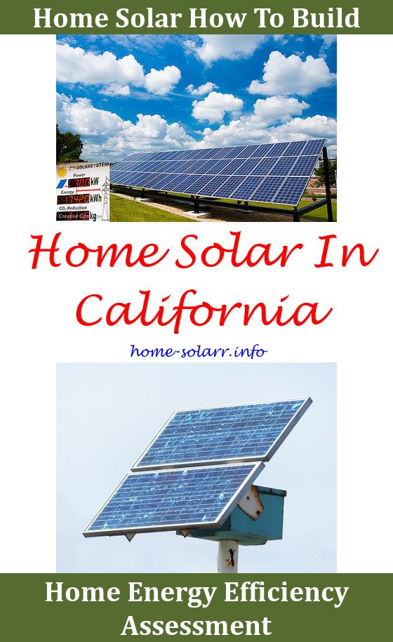 Solar panels detailrenewable energy technology solar home virginia solar panels detailrenewable energy technology solar home virginia diy solar battery diy portable solar power system solar panels for your home in solutioingenieria Choice Image