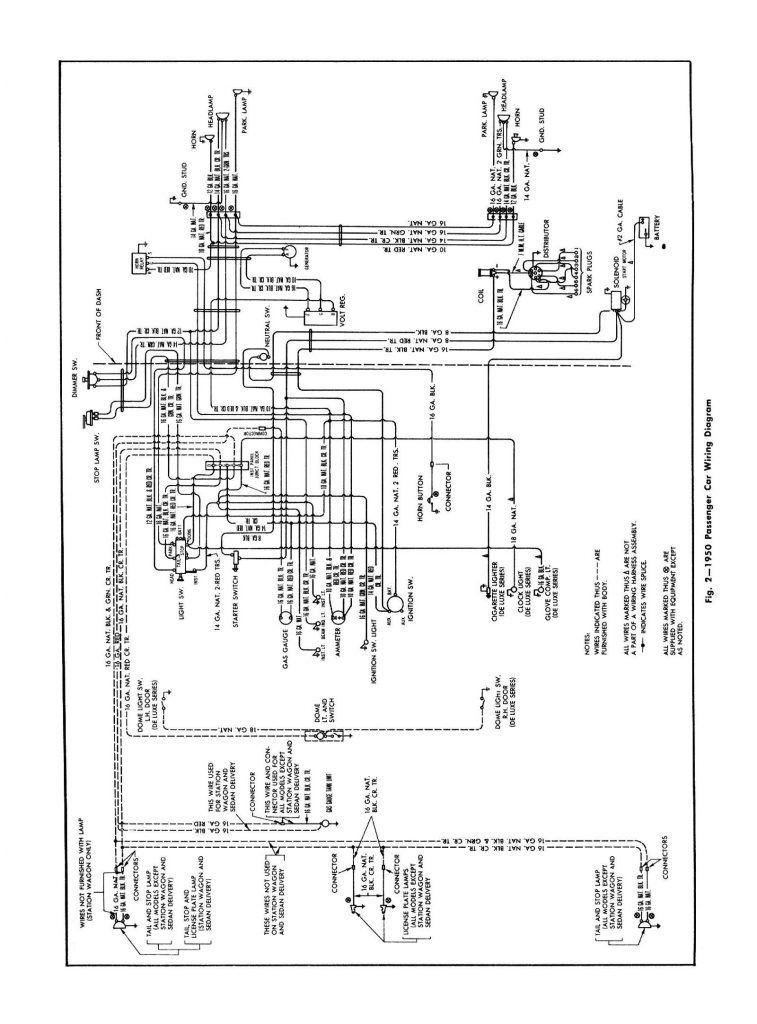 wiring diagram for car engine - Wiring Diagram for Car Engine, 2004 lincoln  town car engine diagram wi… | Electrical wiring diagram, Trailer wiring  diagram, DiagramPinterest