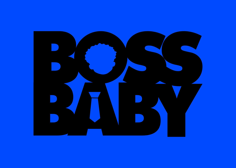 Digital Black Boss Baby Boy Logo Svg Png Cricut Silhouette Etsy In 2021 Boss Baby Baby Birthday Party Boy Baby Boy Birthday