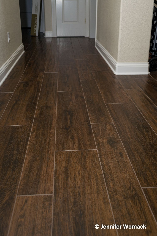 Marazzi American Estates E 636 Porcelain Floor Tile