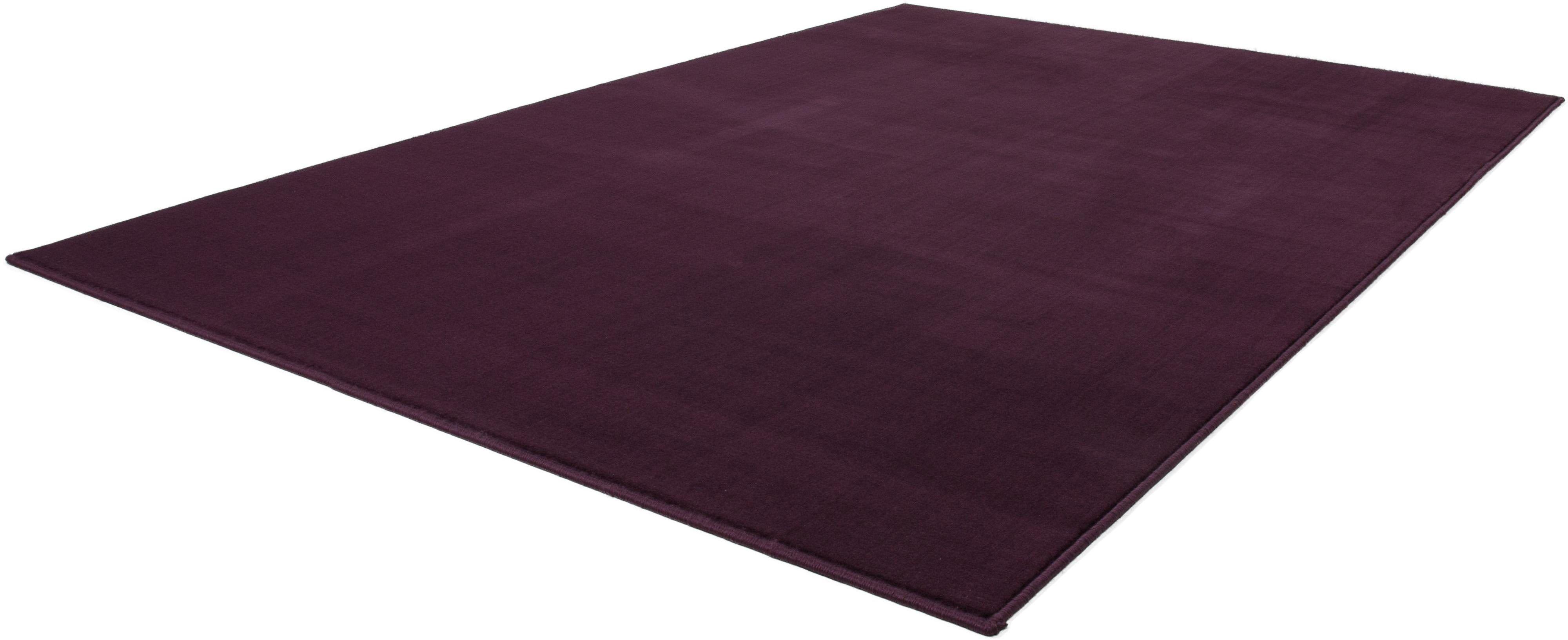 Teppich »Paysage 300« lila, B/L: 80x150cm, 10mm, strapazierfähig, Kayoom Jetzt bestellen unter: https://moebel.ladendirekt.de/heimtextilien/teppiche/sonstige-teppiche/?uid=bdff34b0-ff4b-5af6-9ec9-0f688c981ab3&utm_source=pinterest&utm_medium=pin&utm_campaign=boards #heimtextilien #teppich #sonstigeteppiche #teppiche
