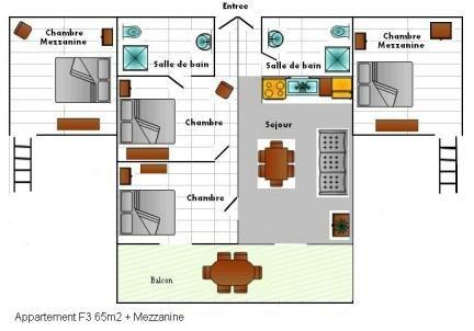 Afficher l\u0027image d\u0027origine house Pinterest Corse, Villas and House