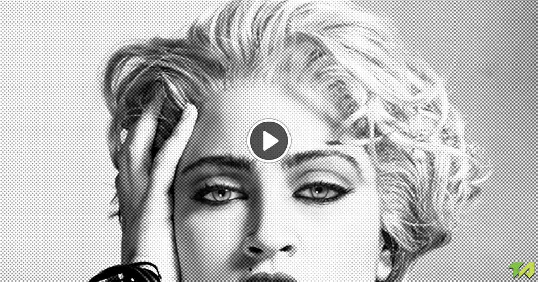 Madonna and the Breakfast Club Trailer (2019) The