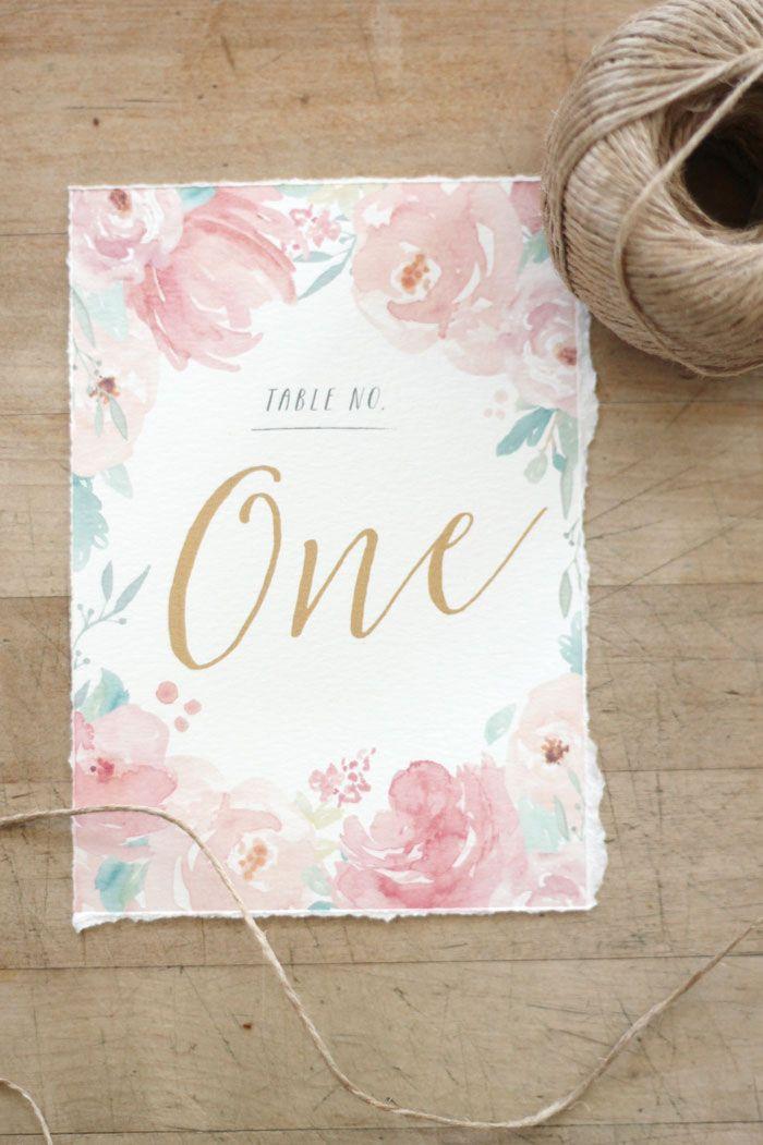 Just My Type Wedding Invitation and Wedding Stationery Design NZ ...