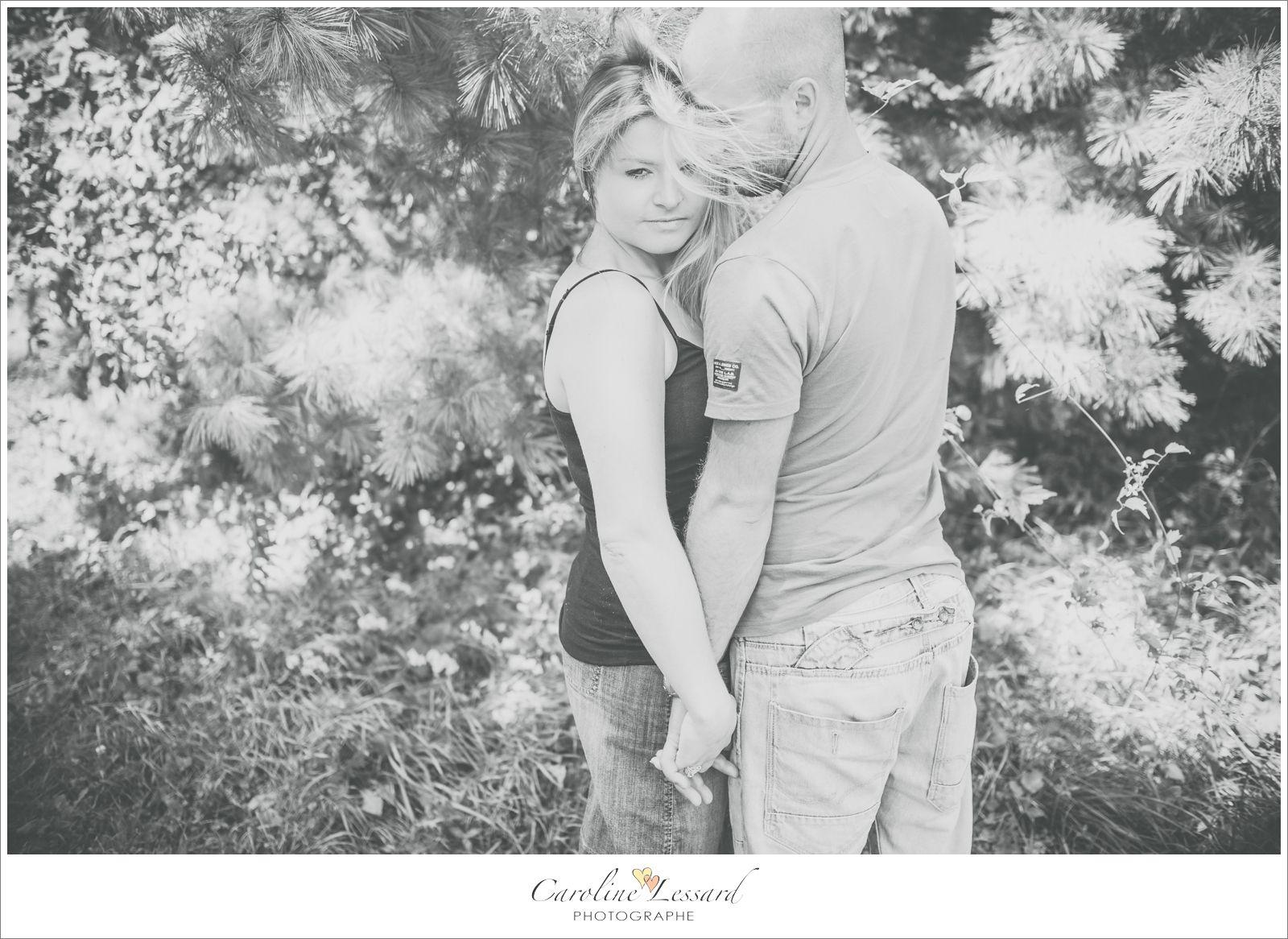 Caroline Lessard Photographe, Mariage, Couple, Maternité, Lifestyle, Laval Montréal et environs