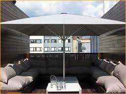 Lounge möbel wohnzimmer  Bildergebnis für lounge möbel wohnzimmer | Sit down 'n' Chill ...