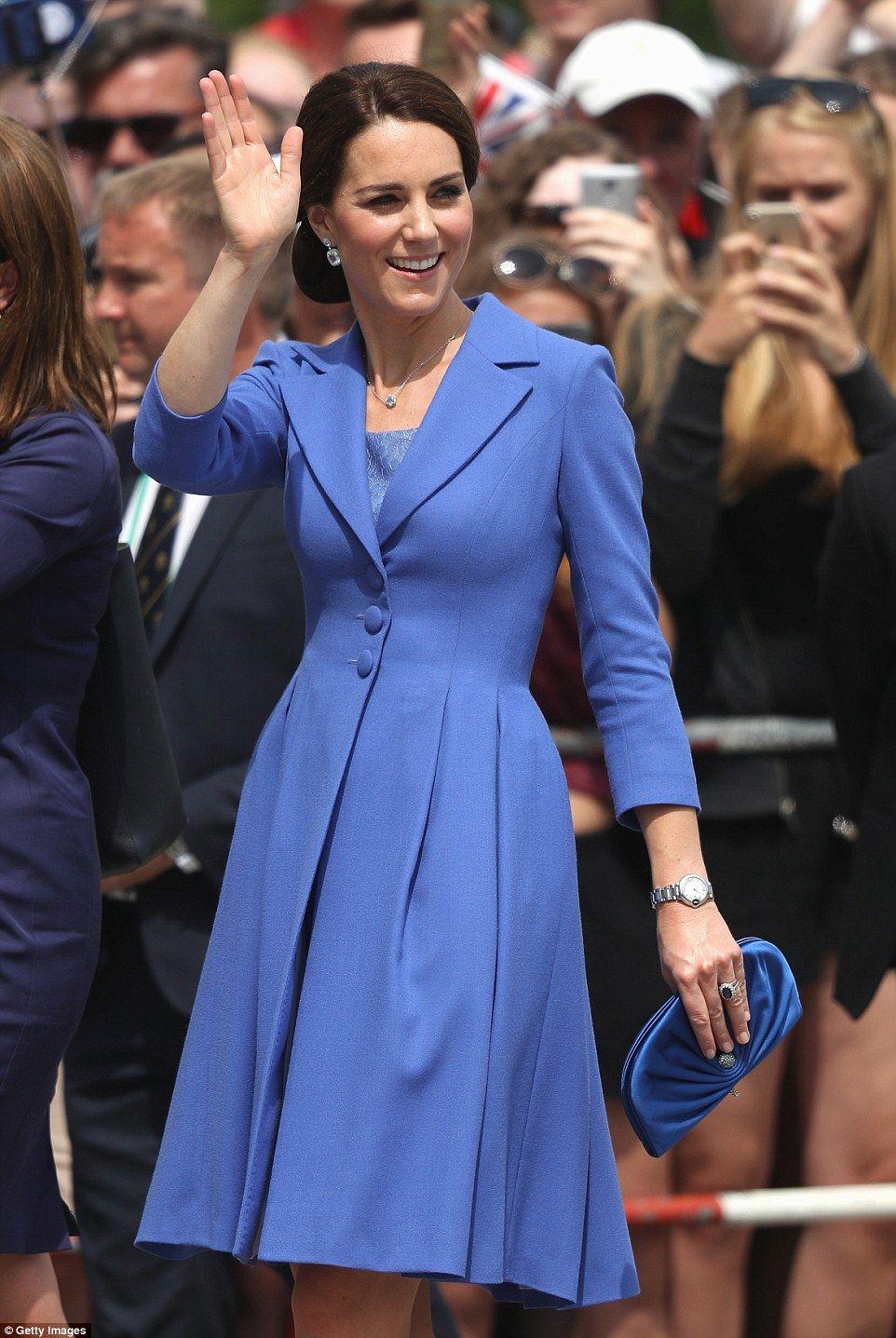 Pin By Lynn Seifert On Kate Princess Kate Middleton Fashion