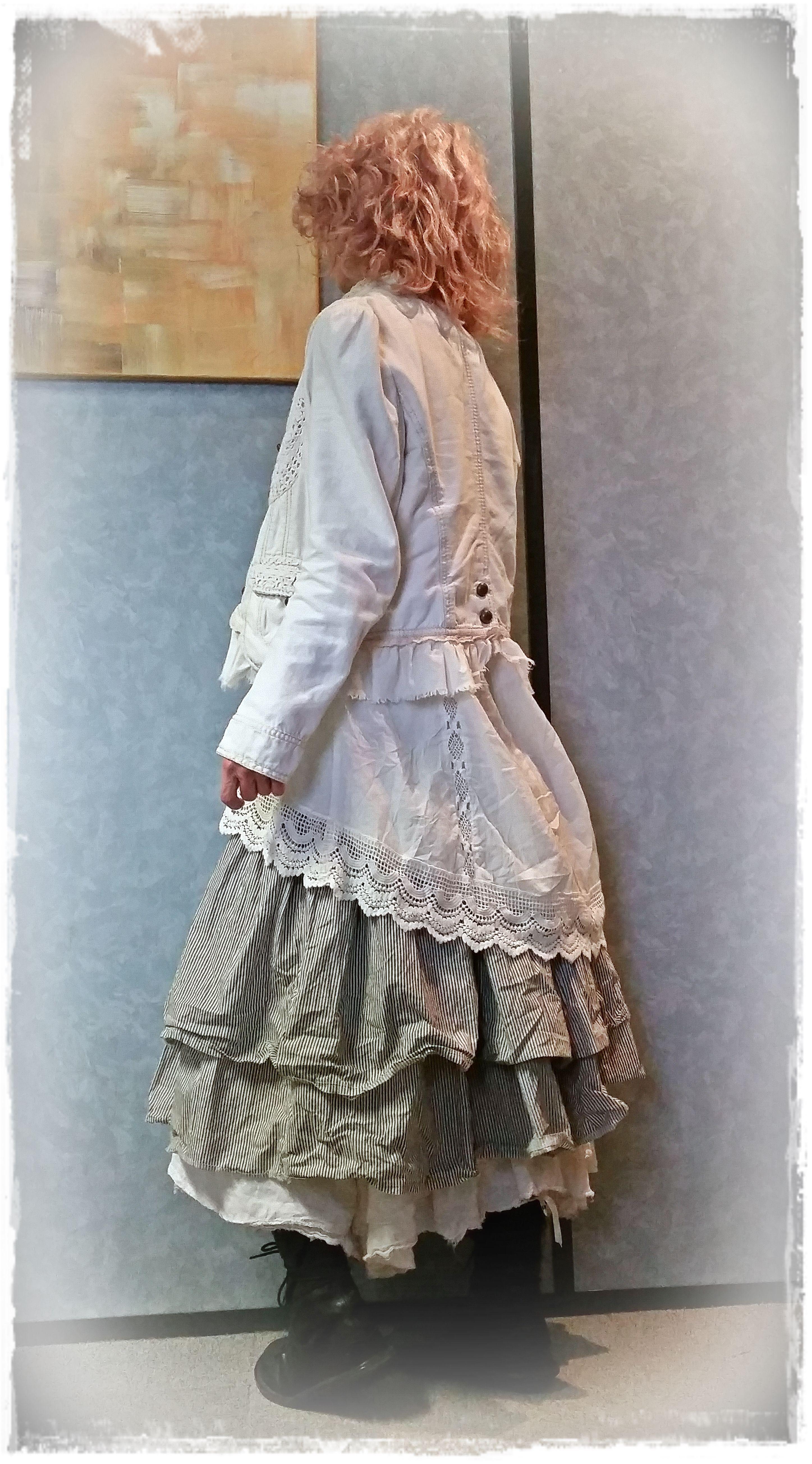 105 bästa bilderna på Ewa i Walla | Kläder, Mysiga kläder