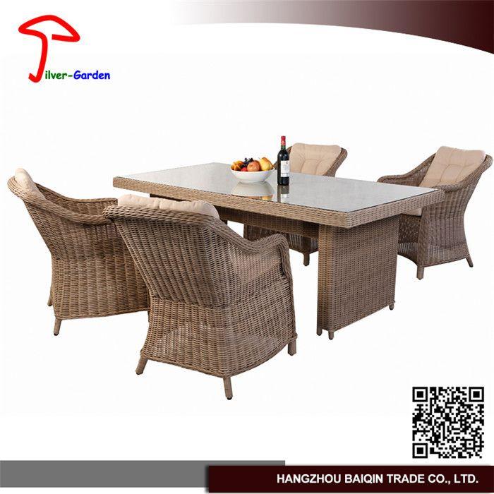 Various styles eco-friendly garden furniture spain, View garden ...