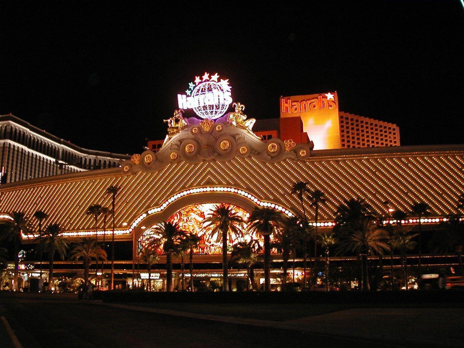 Furniture discount tampa key 4621812219 casino las