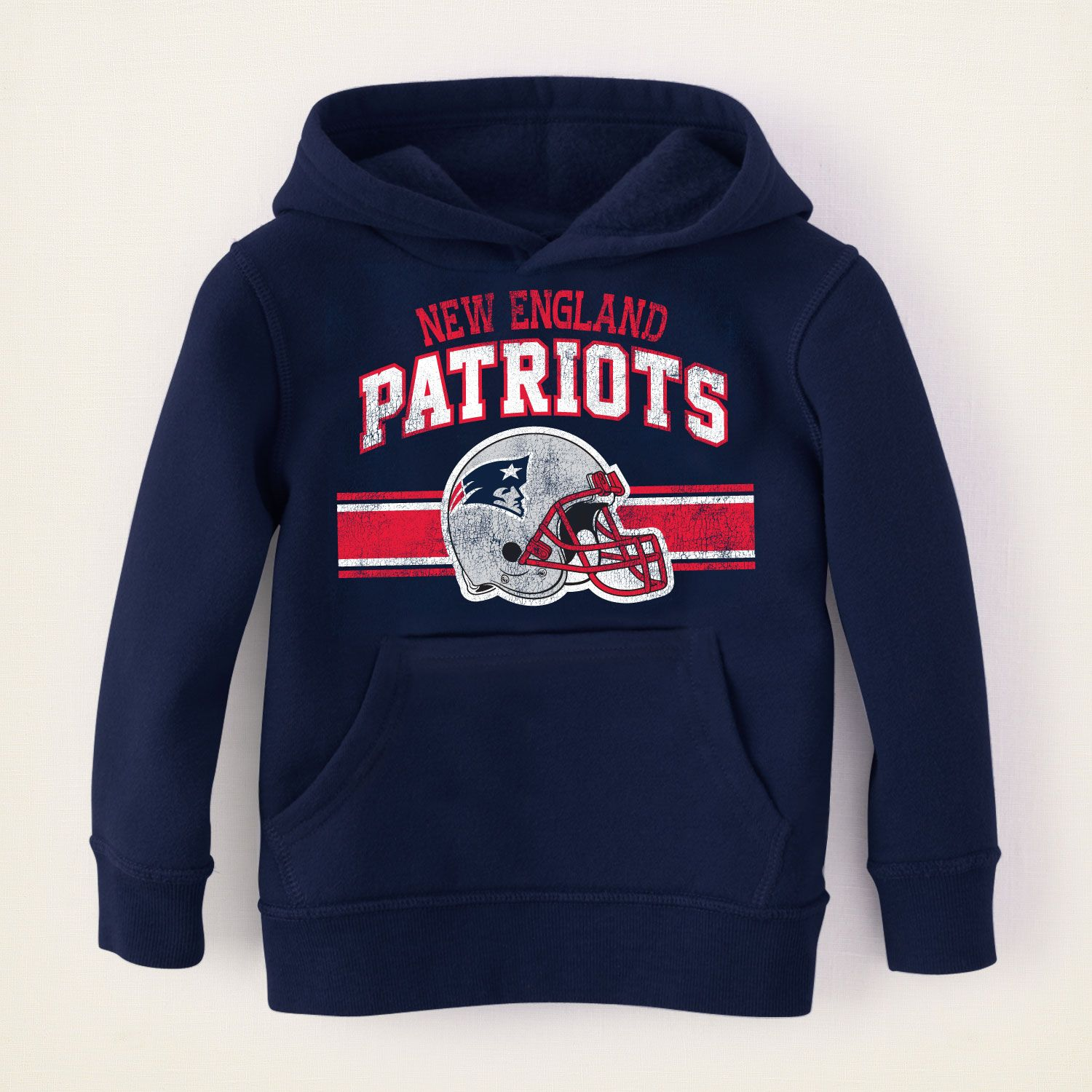 Baby Boy Long Sleeve Tops New England Patriots Graphic Hoodie Children S Clothing Kids Clothes Kids Activewear Graphic Hoodies Baby Boy Graphic Tees