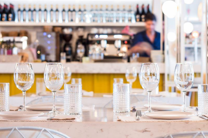 Los 10 Restaurantes Con Los Que He Triunfado En 2016 Restaurantes Cenar En Madrid Restaurantes De Moda