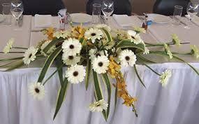 Znalezione obrazy dla zapytania arreglos florales