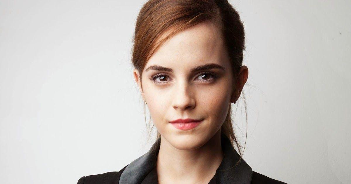 Beauty And The Beast Composer Alan Menken Praises Emma Watson As