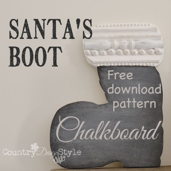 Secret Santa Gift Ideas secret-santa-country-design-style-6 #secretsantagiftideas Secret Santa Gift Ideas secret-santa-country-design-style-6 #secretsantagifts Secret Santa Gift Ideas secret-santa-country-design-style-6 #secretsantagiftideas Secret Santa Gift Ideas secret-santa-country-design-style-6 #secretsantagiftideas Secret Santa Gift Ideas secret-santa-country-design-style-6 #secretsantagiftideas Secret Santa Gift Ideas secret-santa-country-design-style-6 #secretsantagifts Secret San