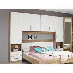 Epingle Par Alaa Alnakeeb Sur Home Decor Chambre A Coucher Deco