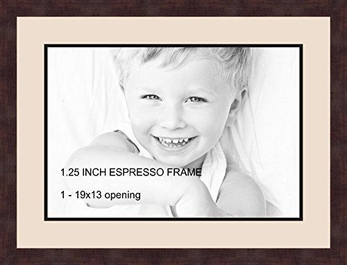 Art to Frames DoubleMultimat73082589FRBW26061 Collage Frame Photo ...