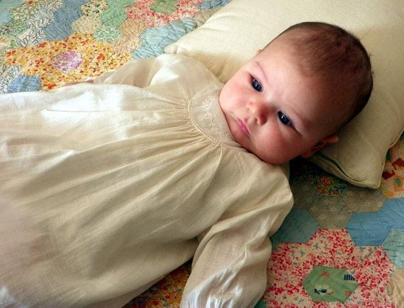 Vintage Infant /Doll Victorian Style Nightgown with French Pintucks #dollvictoriandressstyles Vintage Infant /Doll  Victorian Style Nightgown by PendragonFarm, $21.95 #dollvictoriandressstyles Vintage Infant /Doll Victorian Style Nightgown with French Pintucks #dollvictoriandressstyles Vintage Infant /Doll  Victorian Style Nightgown by PendragonFarm, $21.95 #dollvictoriandressstyles Vintage Infant /Doll Victorian Style Nightgown with French Pintucks #dollvictoriandressstyles Vintage Infant /Doll #dollvictoriandressstyles