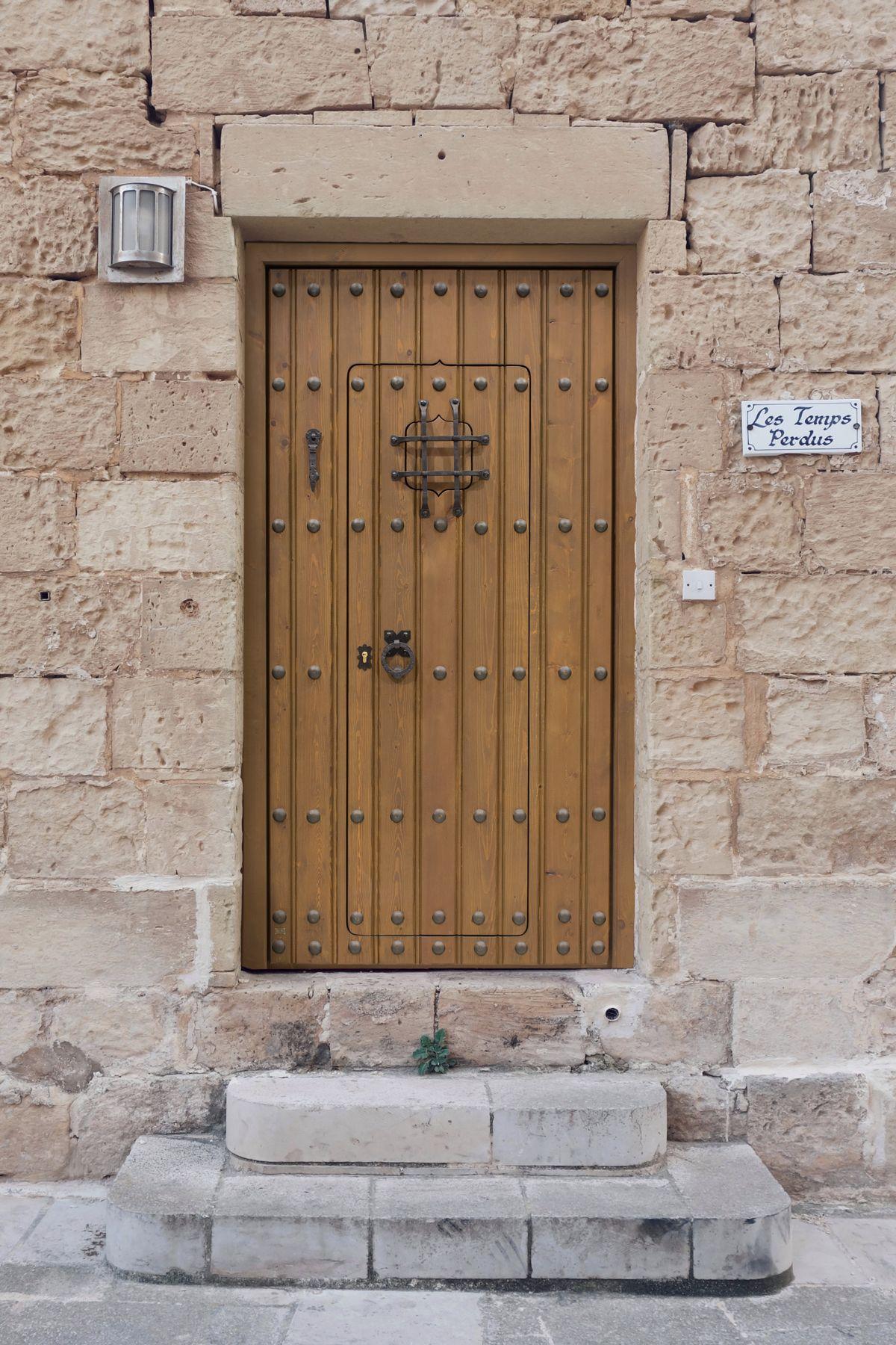 Nazarí Puerta Interior Puertas De Madera Maciza Losas Macizas Puertas De Madera