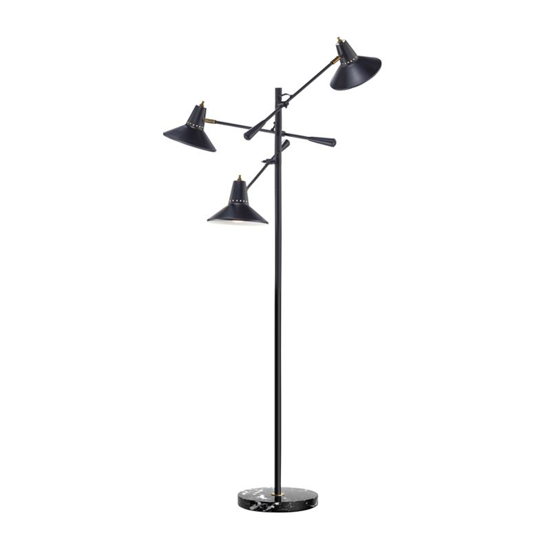 Dot Bo Furniture And Decor For The Modern Lifestyle Floor Lamp Arm Floor Lamp Tree Floor Lamp