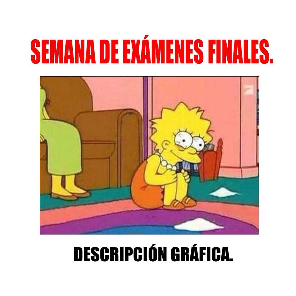 Examenes Finales Memes De Examenes Finales Memes De Examen Examenes Finales