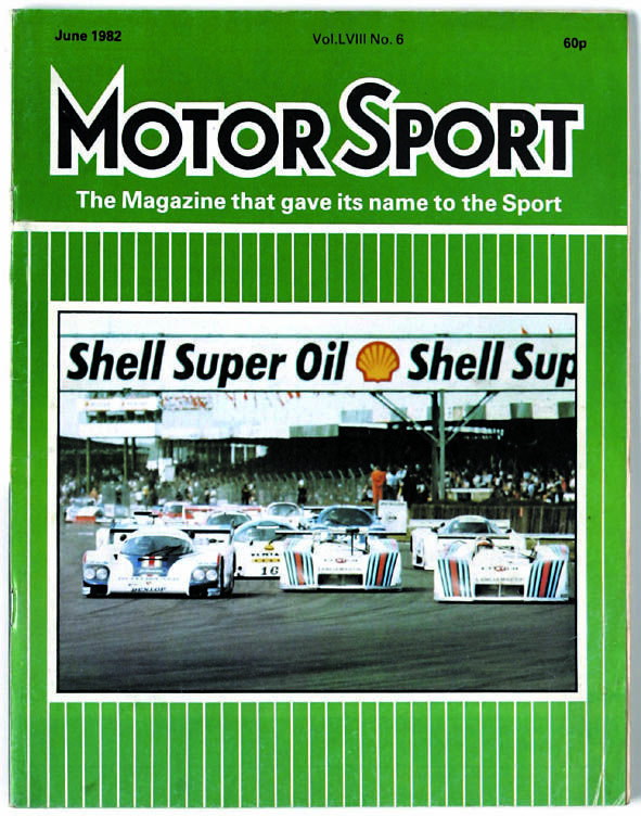 Pin on Motor Sport covers