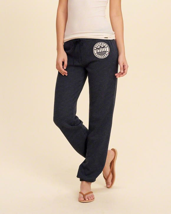sweatpants meets the appearance and self-concept to show that you are having a bad day and you are feeling negative.