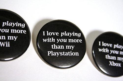 Video Gamer 39 S Valentine 1 Pinback Button By Bayleafbuttons On Etsy Nerd Humor Phrase Love Boyfriend Vi Buttons Pinback Pinback Video Gamer