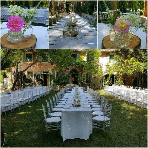 Sereventi2005 Wedding Planner e organizzazione eventi