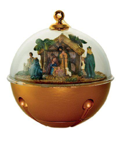Box Christbaumkugeln.Pin Von G O S Studio Auf Music Box Gift Shop Christmas Baubles