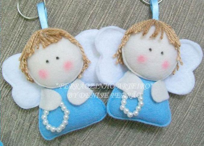 Recuerdos Reciclados Para Bautizo.Blog Sobre Manualidades Crochet Reciclaje Arte Para Ninos