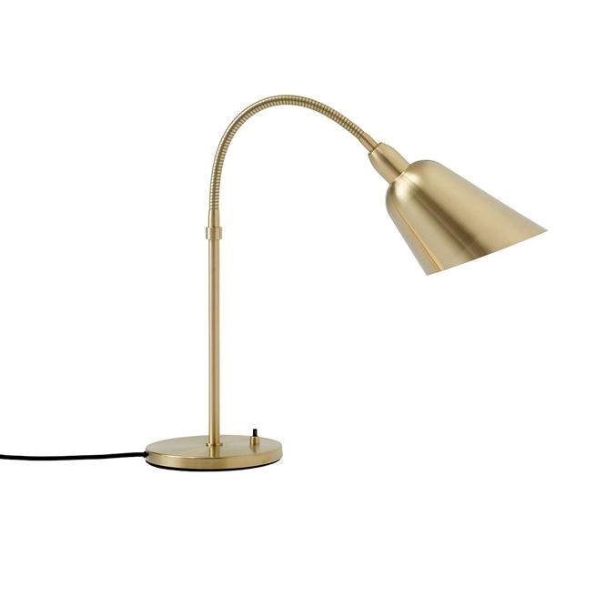 tischlampe groß   tischleuchte silber modern   led lampe mit dimmer anschließen   modern ...