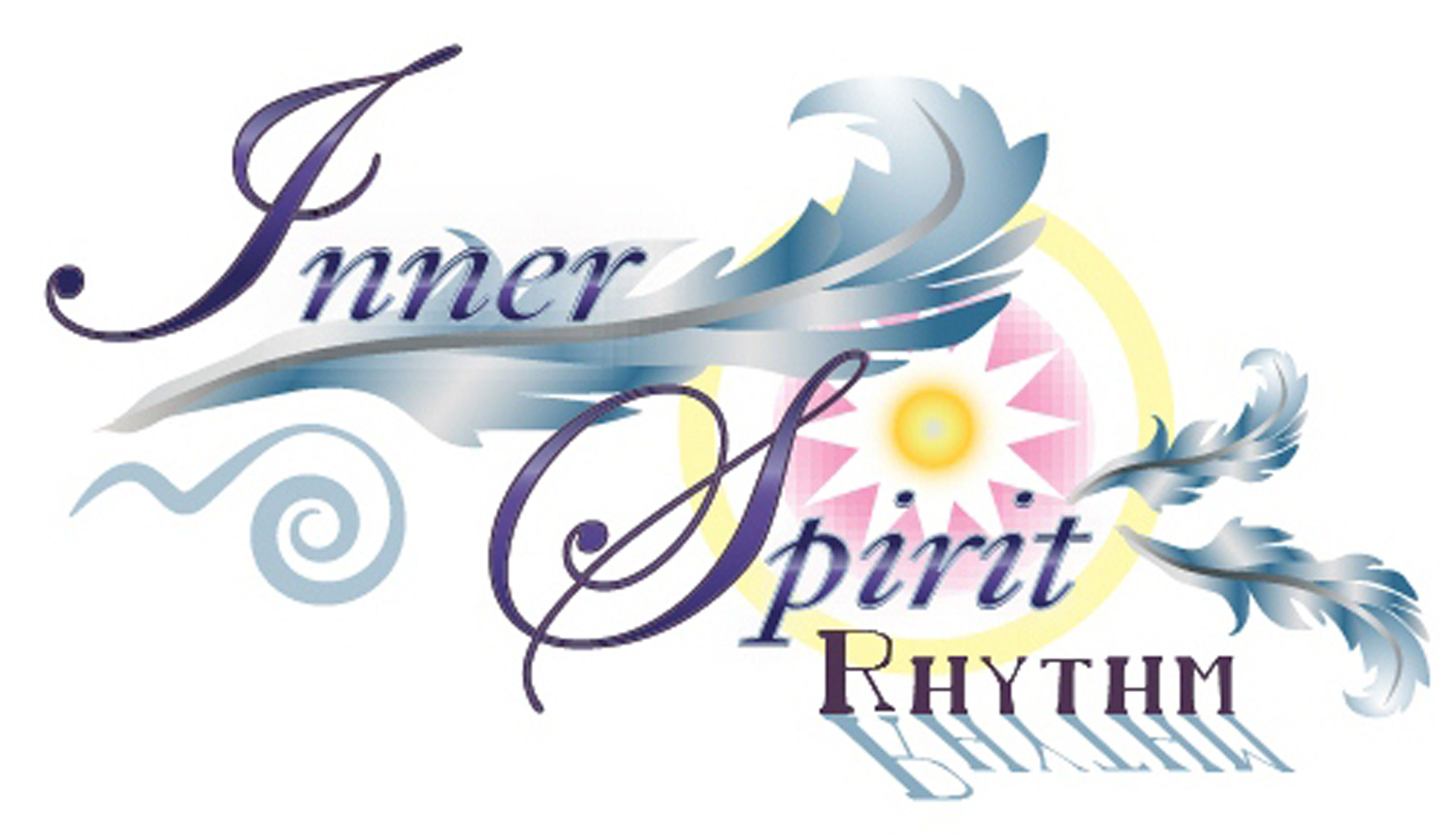 Lisa promotes self empowerment through spiritual awareness -  Intuitive life reading sessions visit Inner Spirit Rhythm http://www.innerspiritrhythm.com/