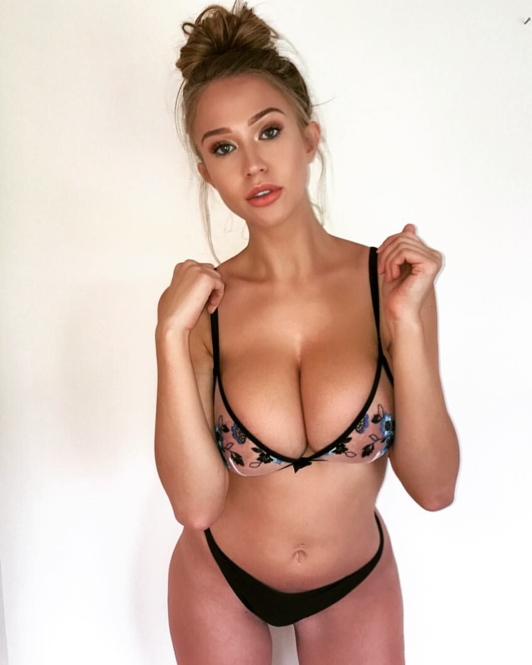 Sophie Reade Boob Size Great 1,791 likes, 37 comments - sophie reade (@sophiereadeofficial) on
