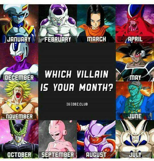I M Omega Shenron What About You Dragon Ball Super Wallpapers Dragon Ball Z Dragon Ball
