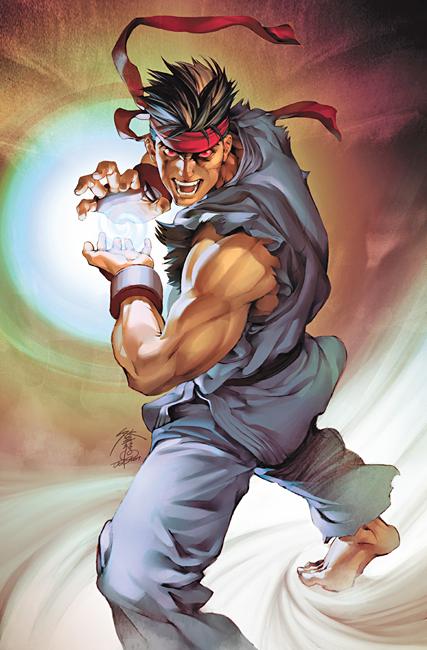 Ryu Characters Art Snk Vs Capcom Svc Chaos Ryu Street Fighter Street Fighter Characters Street Fighter