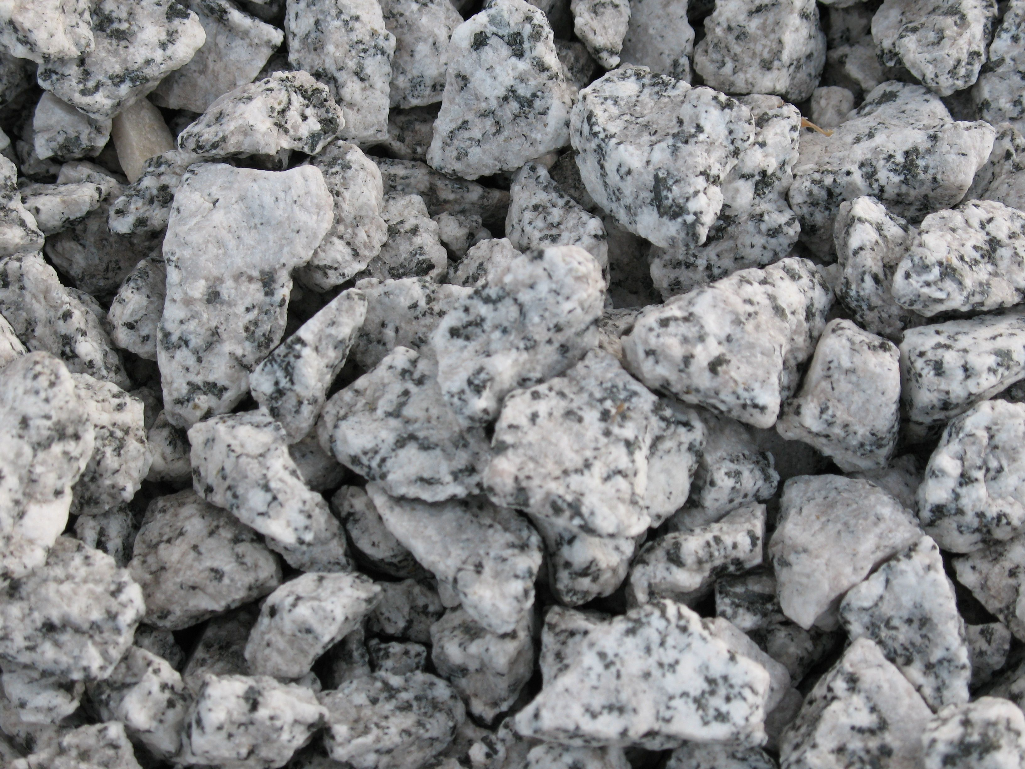 Granite Is A Light Colored Igneous Rock With Grains Large Enough To Be Visible With The Unaided Eye It Forms From The S Igneous Rock Igneous Metamorphic Rocks