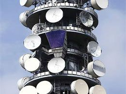 2G spectrum: India cuts airwave auction base price, still industry disappointed