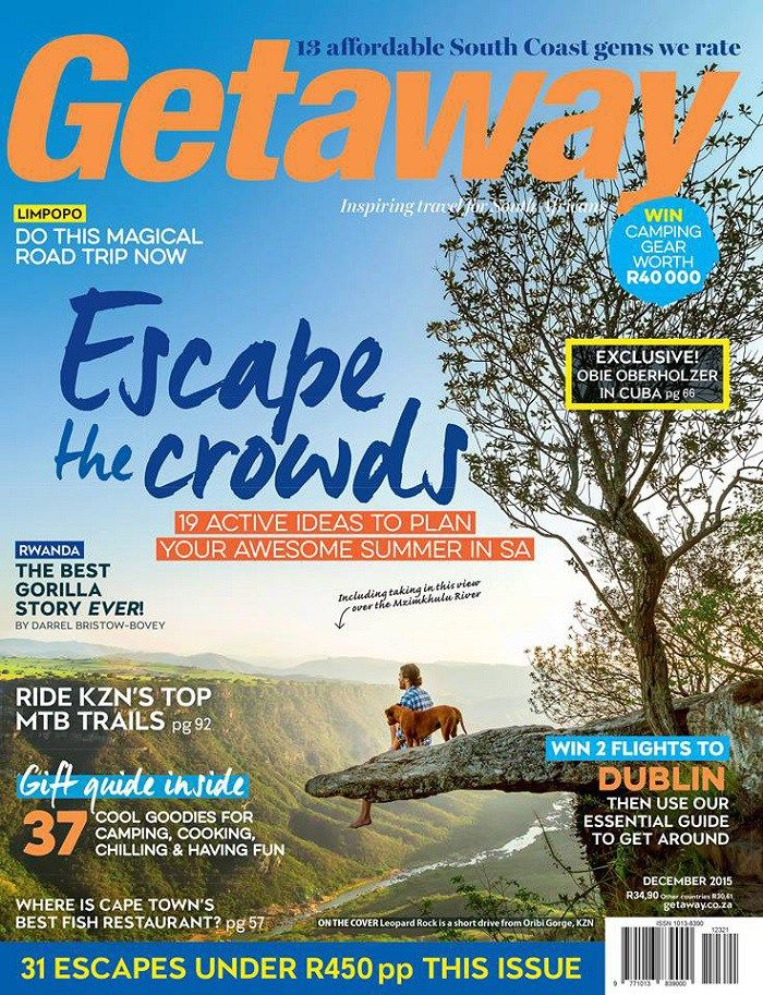 Maglovetop10 Best Travel Magazine Covers Of 2015 Travel Magazine Cover Travel Magazines Travel Magazine Layout