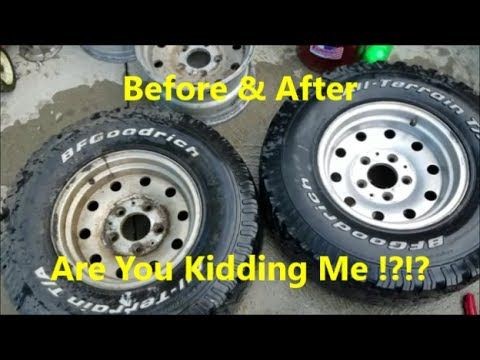 Pin On Diy Auto Repair Parts Tools How To S