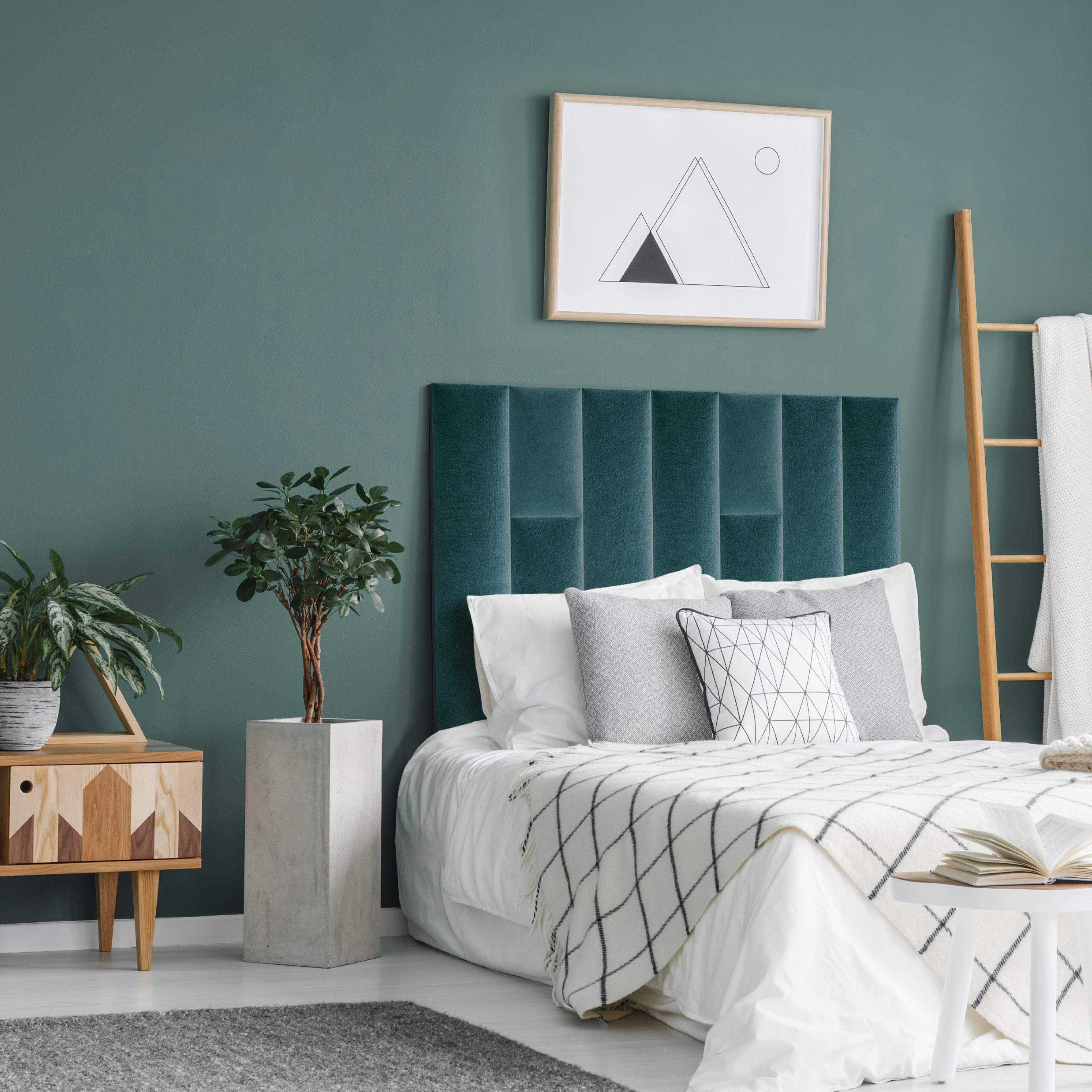 Mollis Basic 03 Home Decor Decor Upholstered Panels
