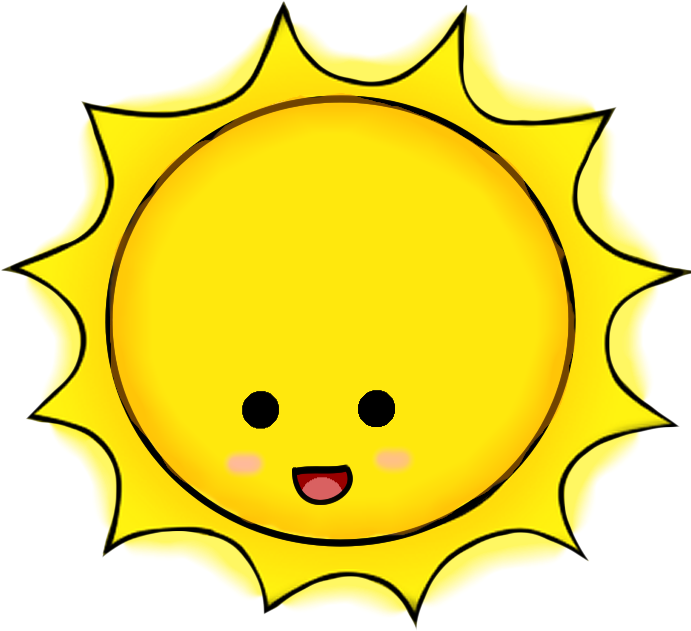 View Full Size Sun Clip Art Transparent Background Sun Clipart Png Download And Download Transparent Clipart For Free Sun Clip Art Apple Clip Art Cute Sun
