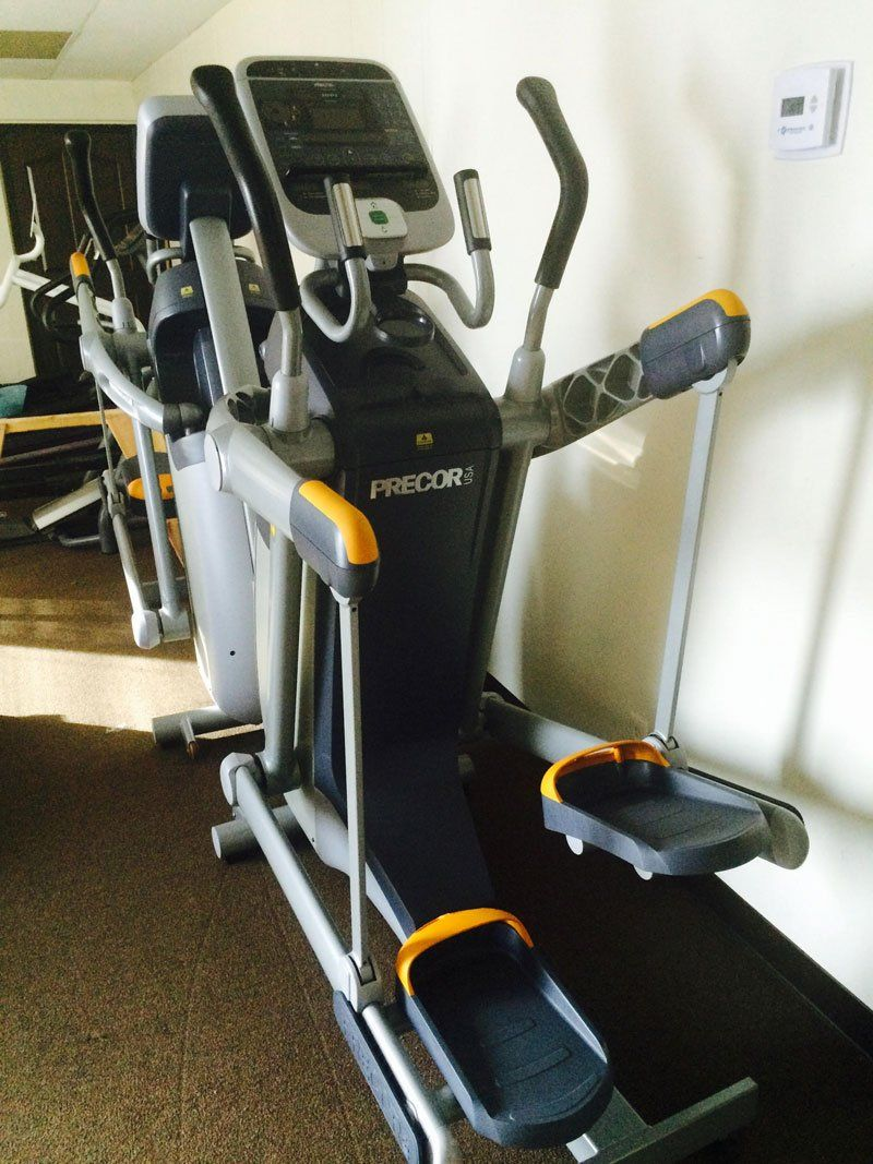precor amt 100i adaptive motion trainer number of programs 4 precor amt 100i adaptive motion trainer number of programs 4 manual interval heart rate fat