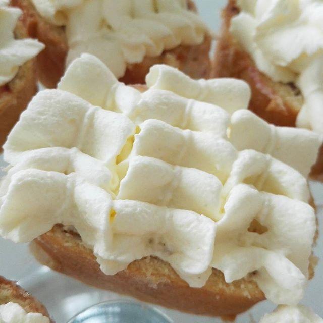 #leivojakoristele #kääretorttuhaaste Kiitos @anna_tuovinen