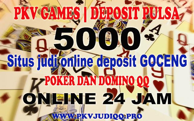 Pin On Pkv Games Deposit Pulsa